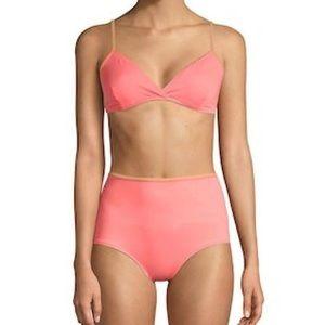 Solid & Striped Brigette Bikini